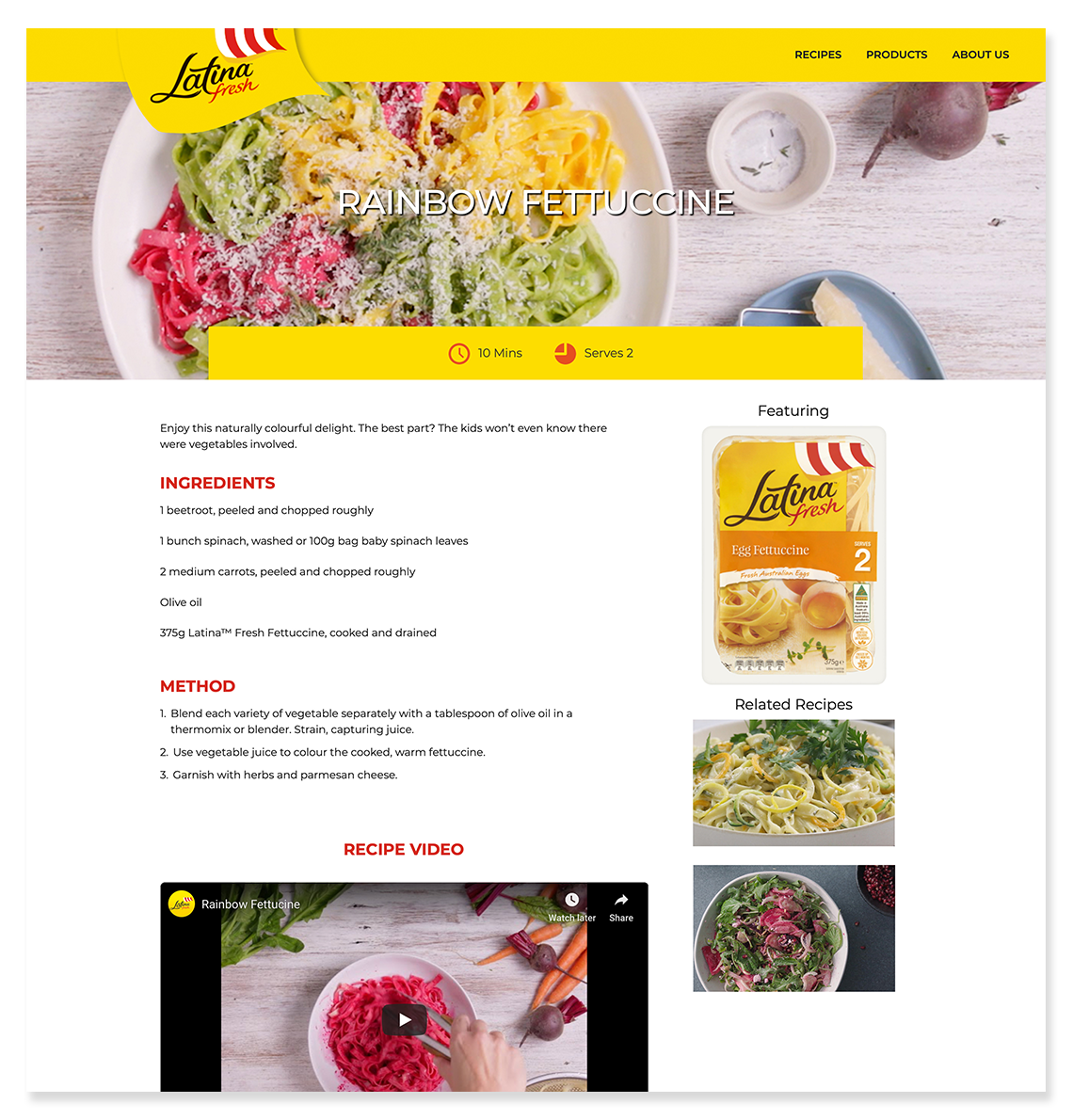 LF-Pages-RecipeDetail.png