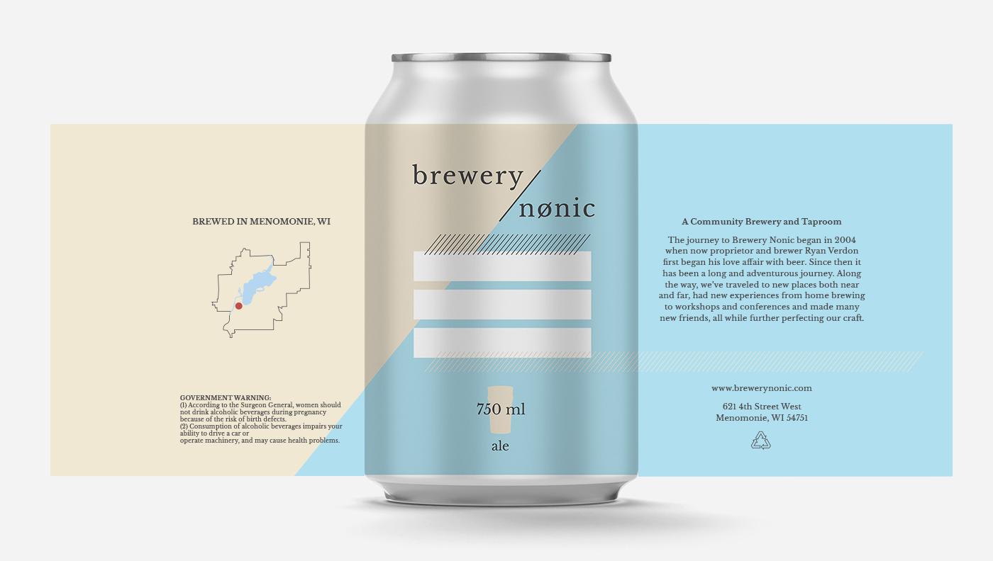 BrewerNonic-1400.jpg