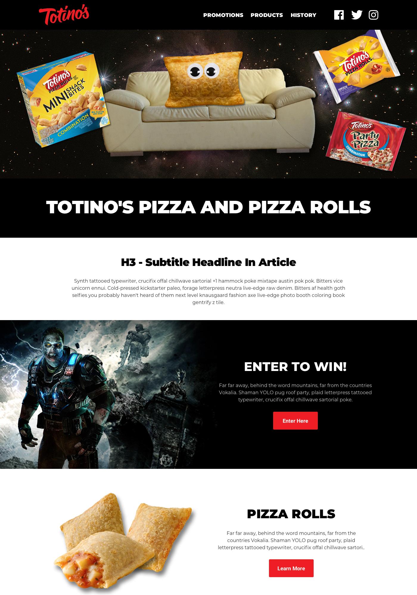 Totinos-WebsiteMockups-Homepage.jpg