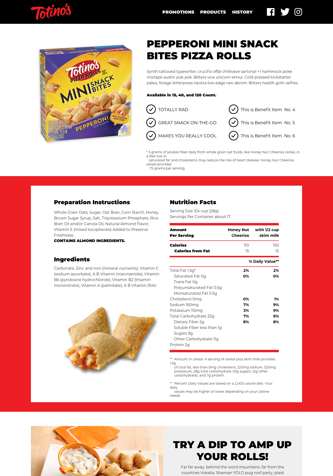 Totinos-WebsiteMockups-ProductDetail.jpg