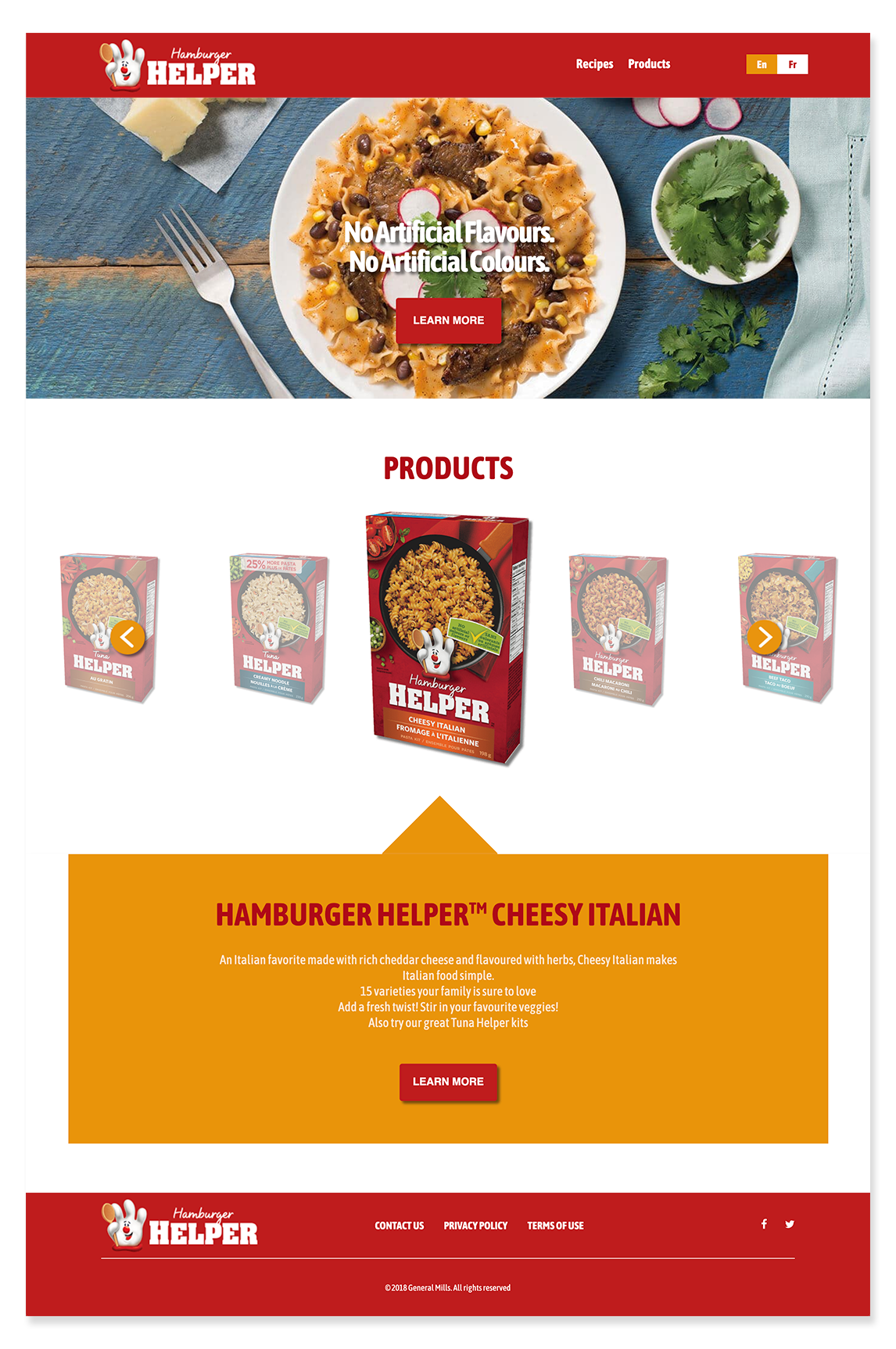 HamburgerHelperPages-Product.png