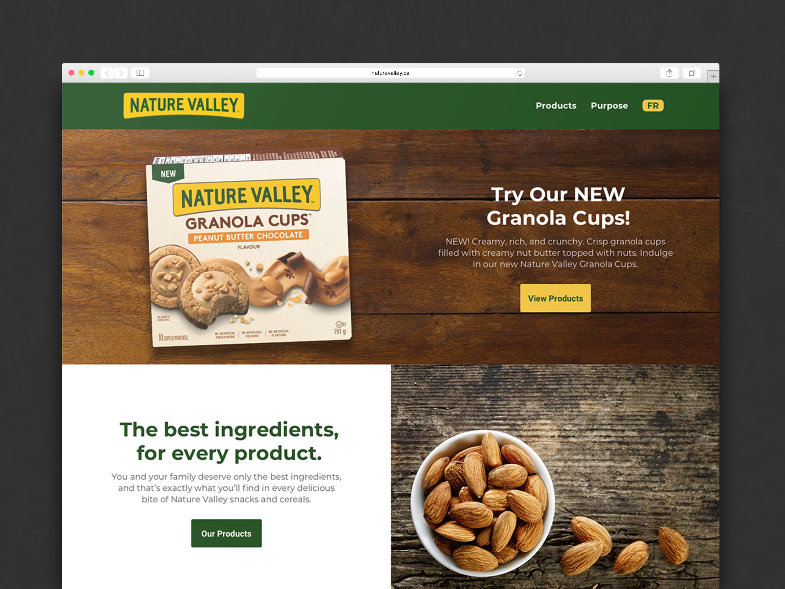 Website-Heros-NatureValley.jpg