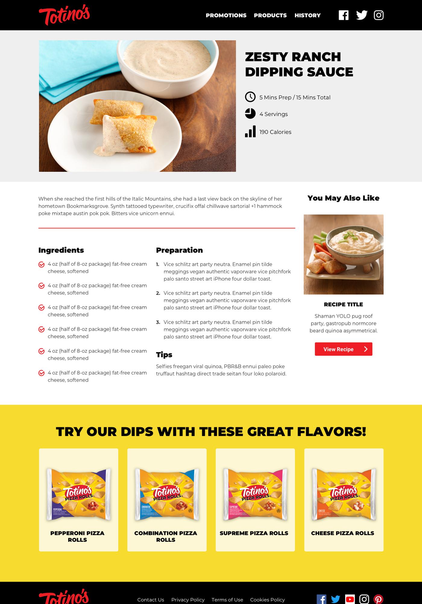 Totinos-WebsiteMockups-RecipeDetail.jpg