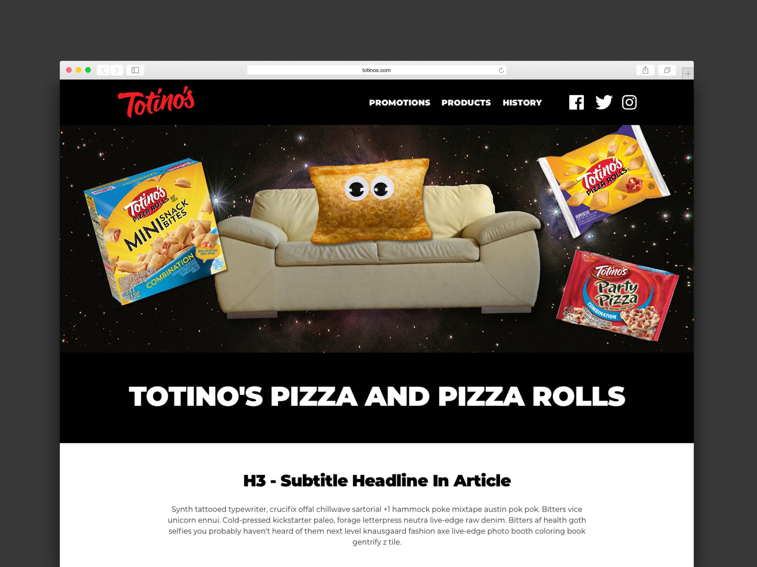 Website-Heros-Totinos.jpg