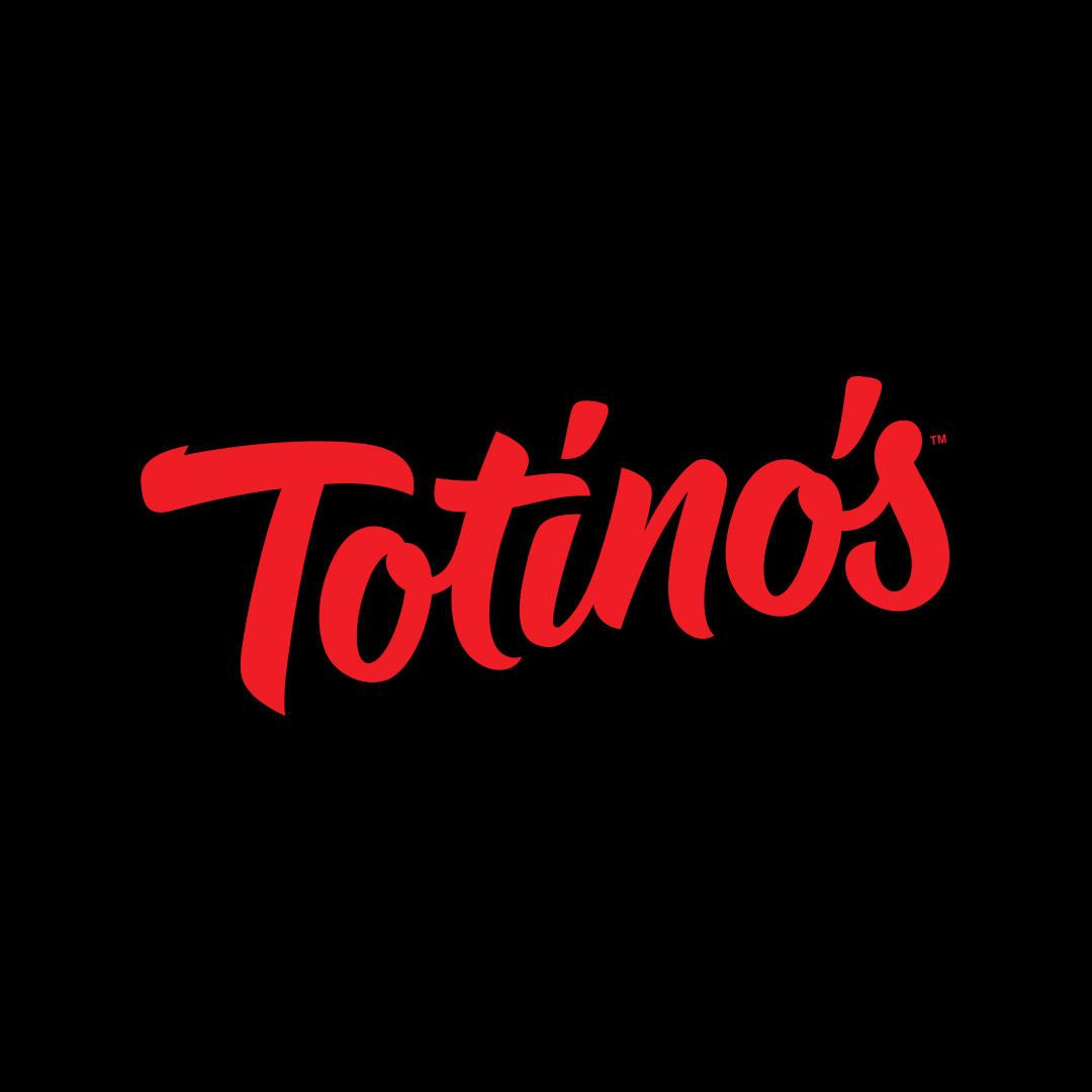 Website-Previews-Totinos.jpg