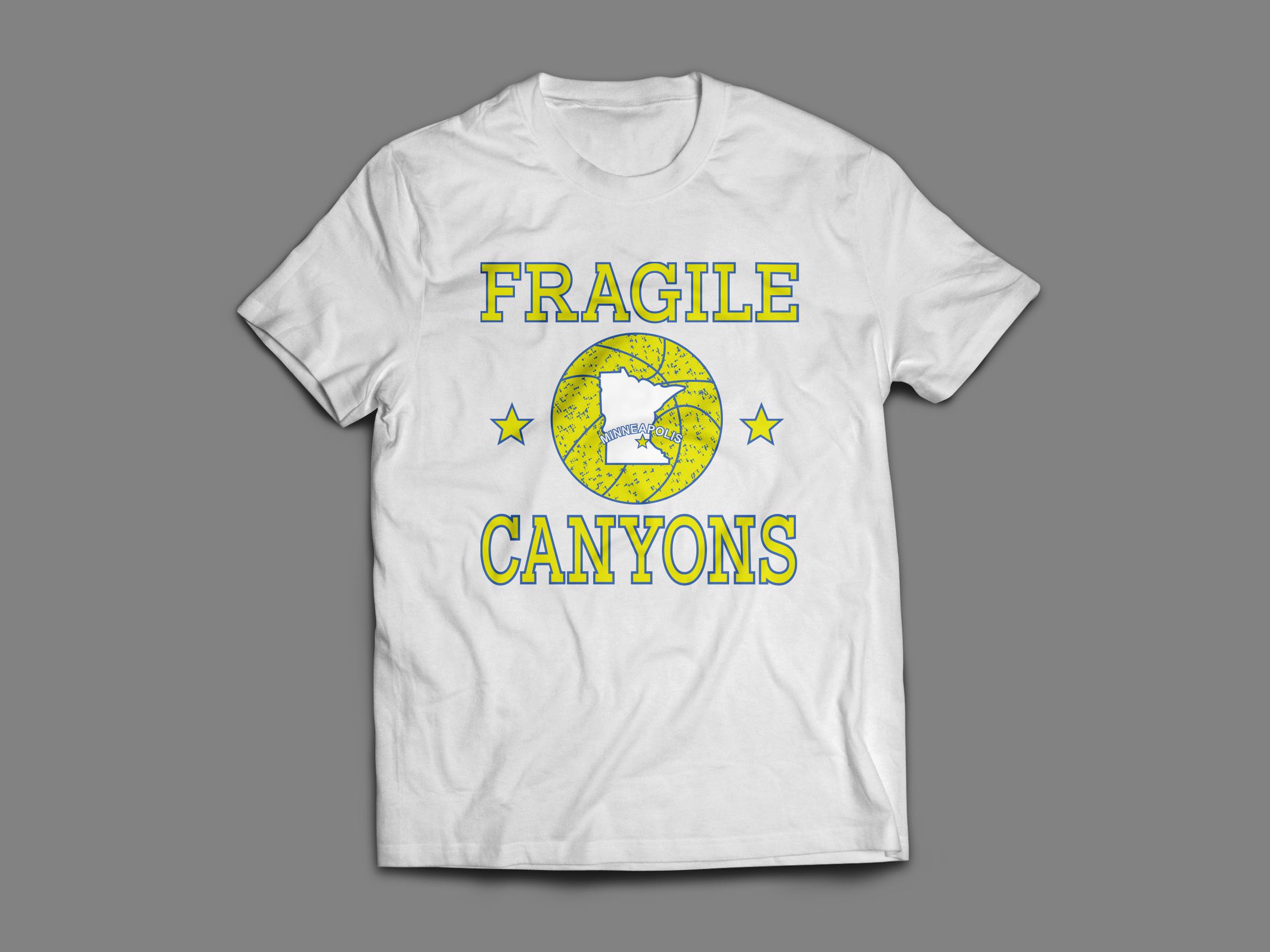 FragileCanyons_TShirt.jpg