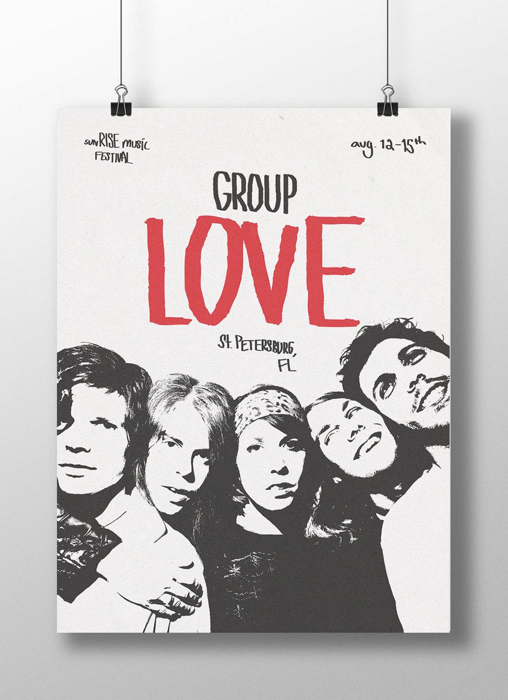 sunRise_GroupLove.jpg