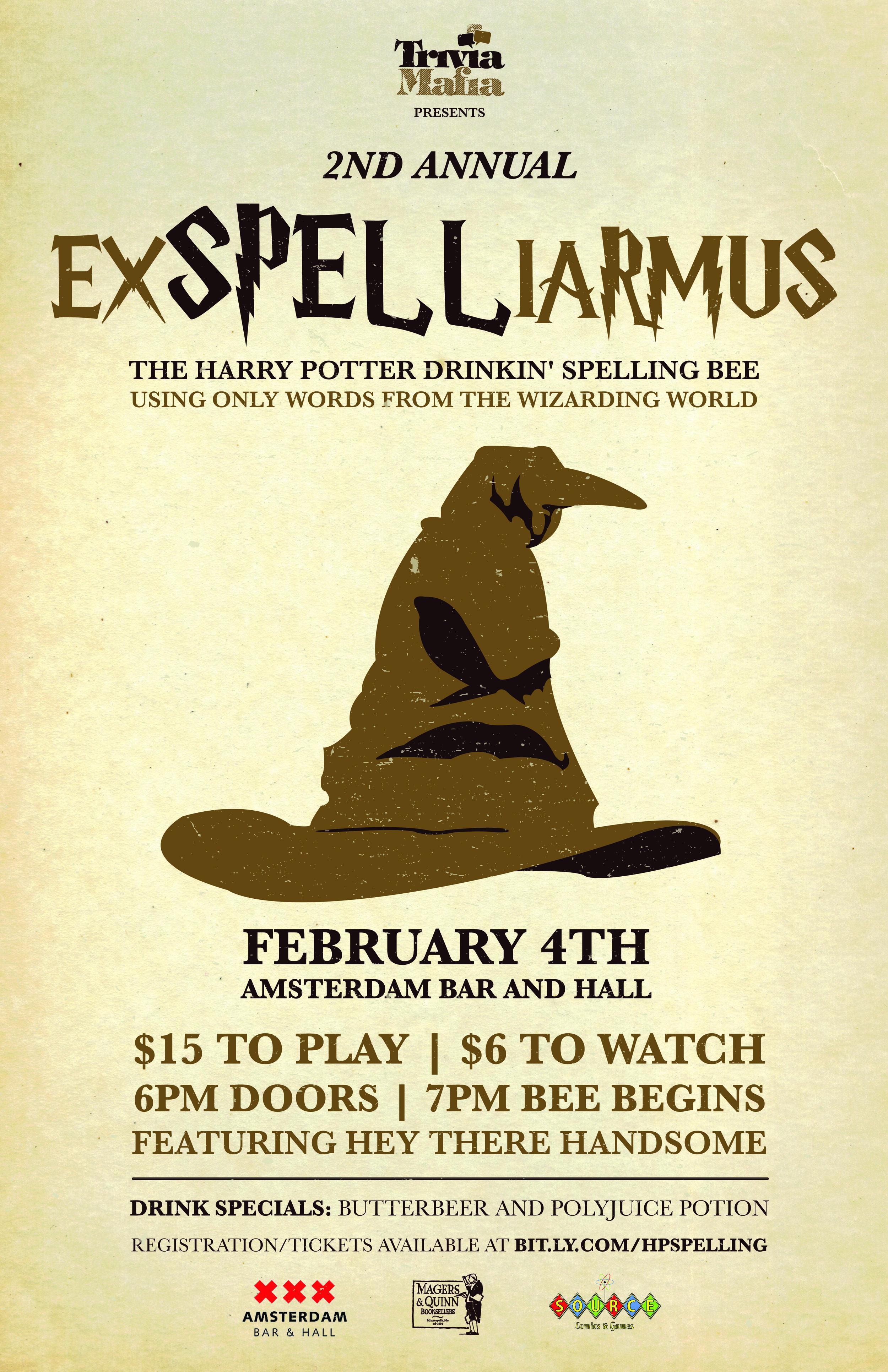 exSPELLiarmus_Poster_v2.jpg