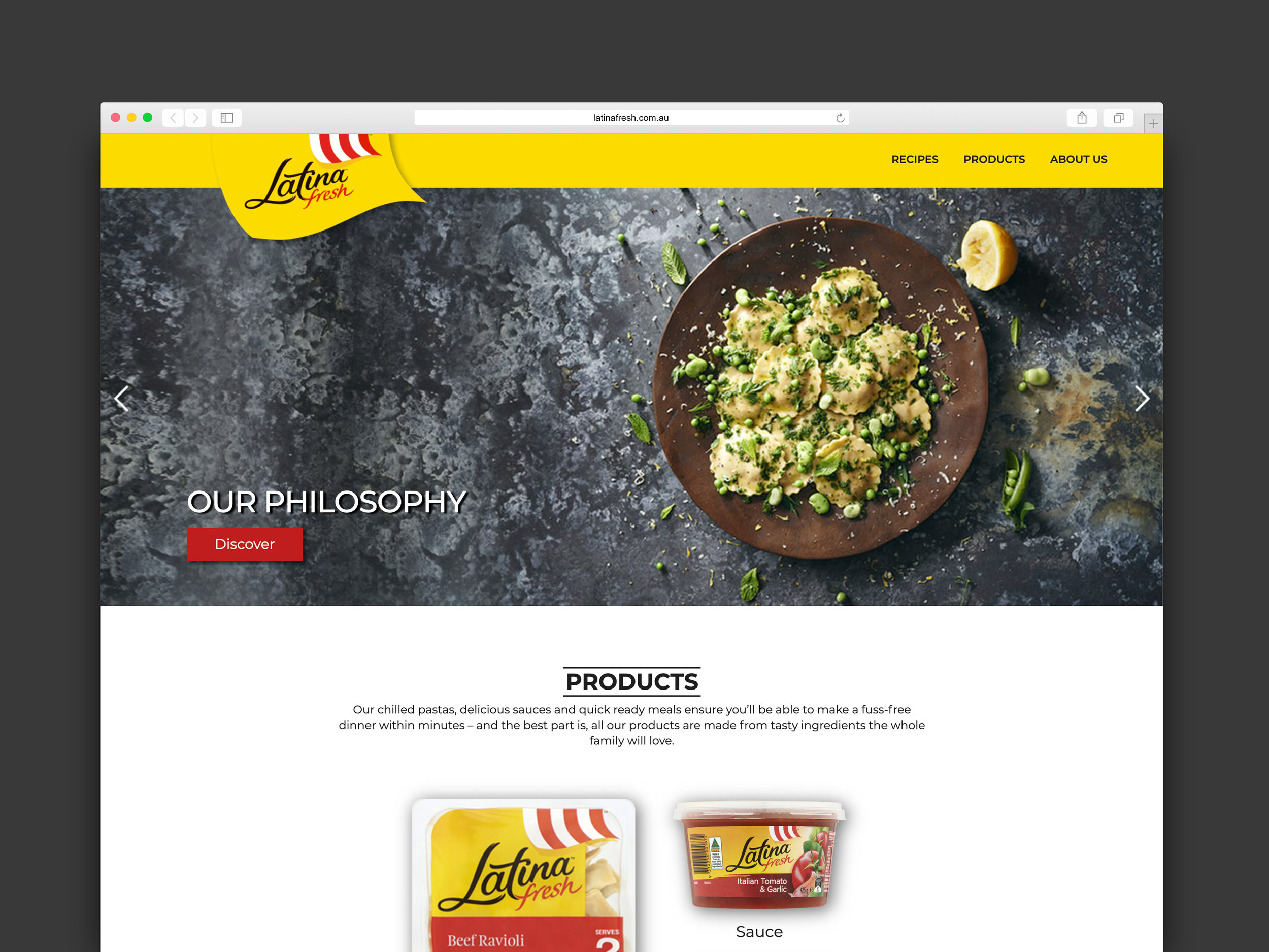 Website-Heros-LatinaFresh.jpg