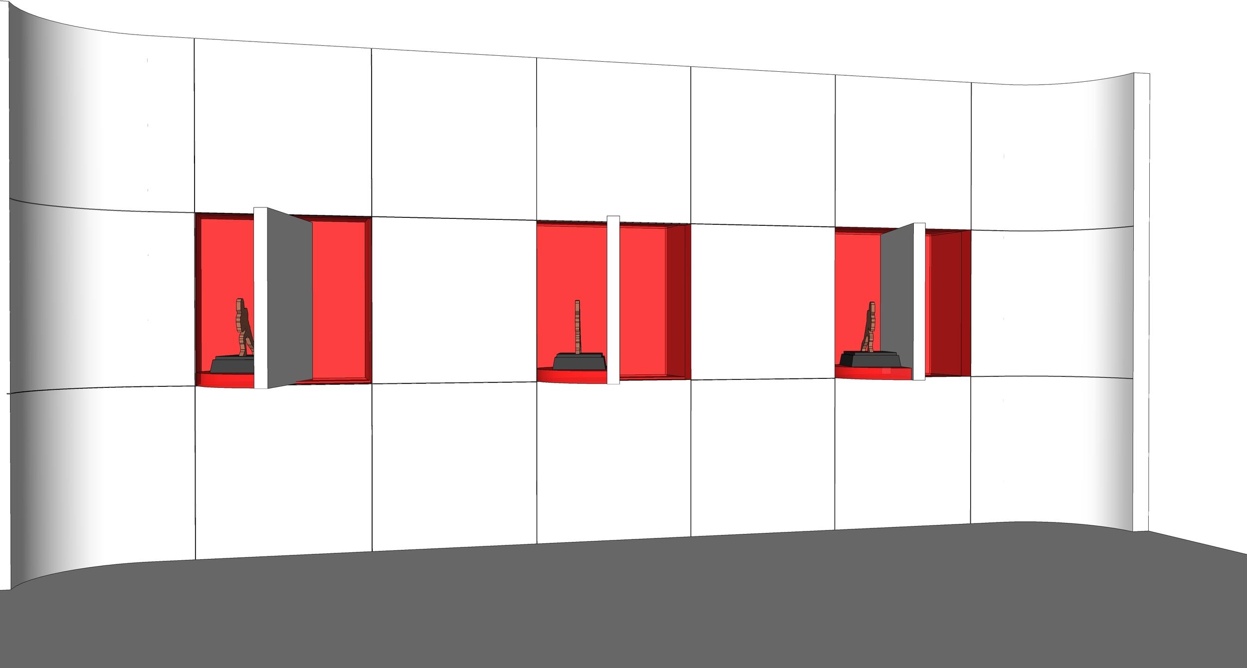 Heisman Display 02.jpg