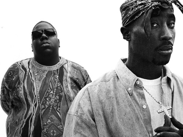 tupac-and-biggie-2.jpeg