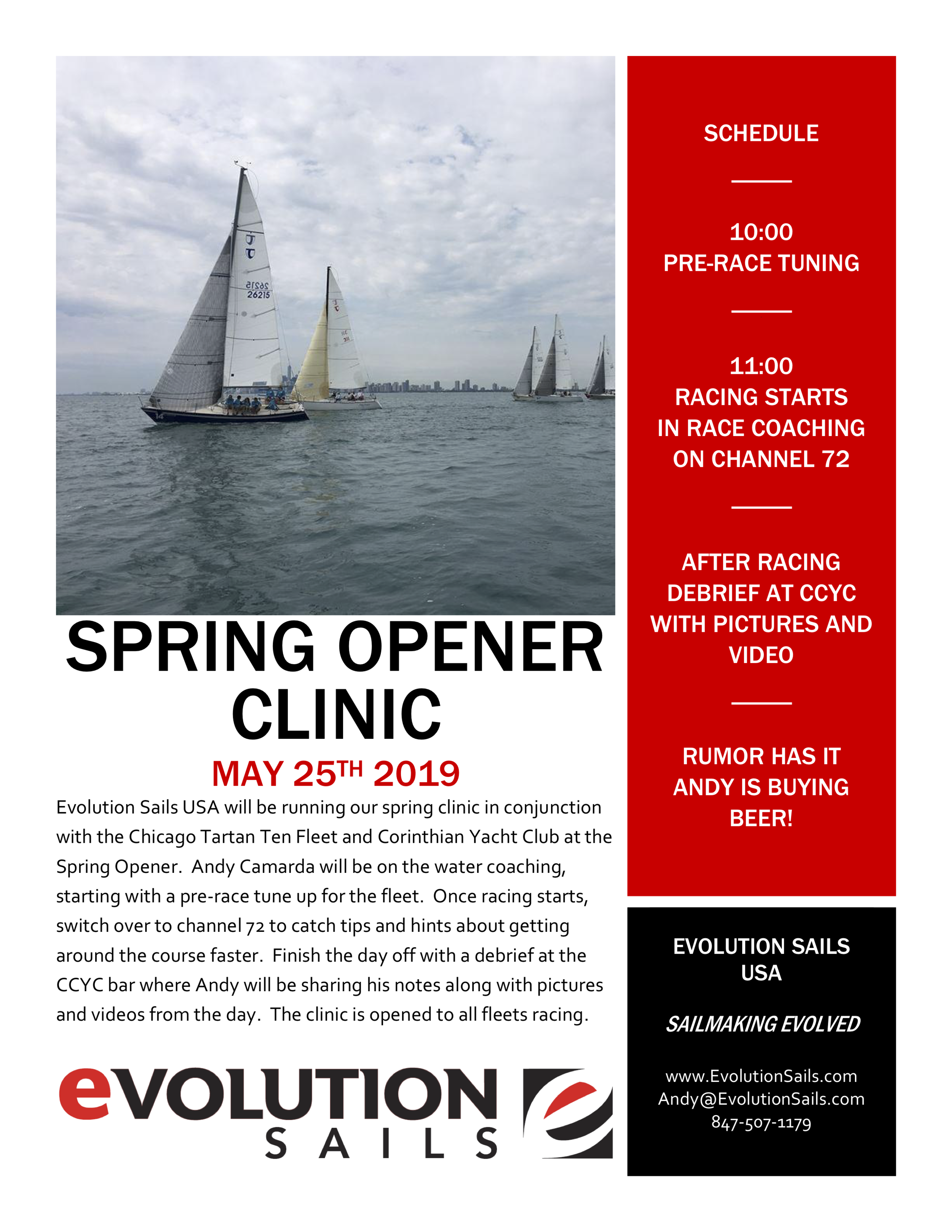 Spring Opener clinic 5.19.png