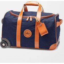 roll bag.jpg