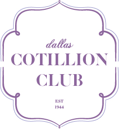 Dallas_Cotillion_Club_web_whitebackground.jpg