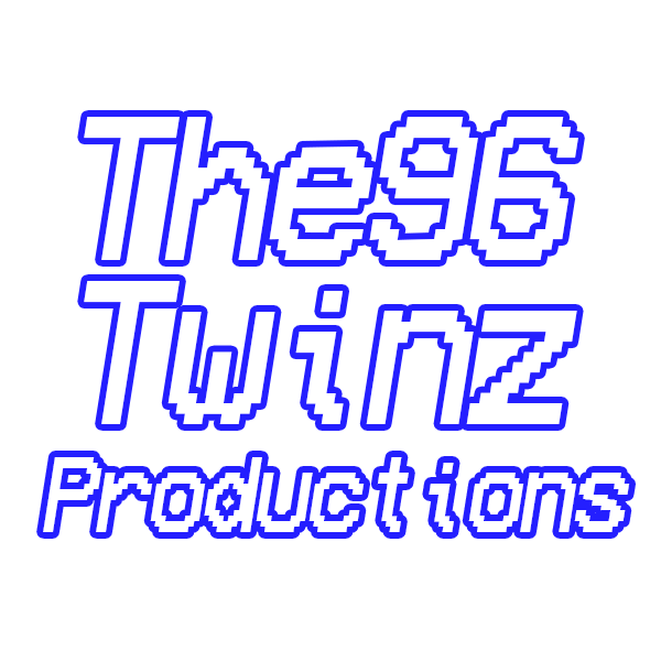 The96Twinz Prod Logo Minimal.png