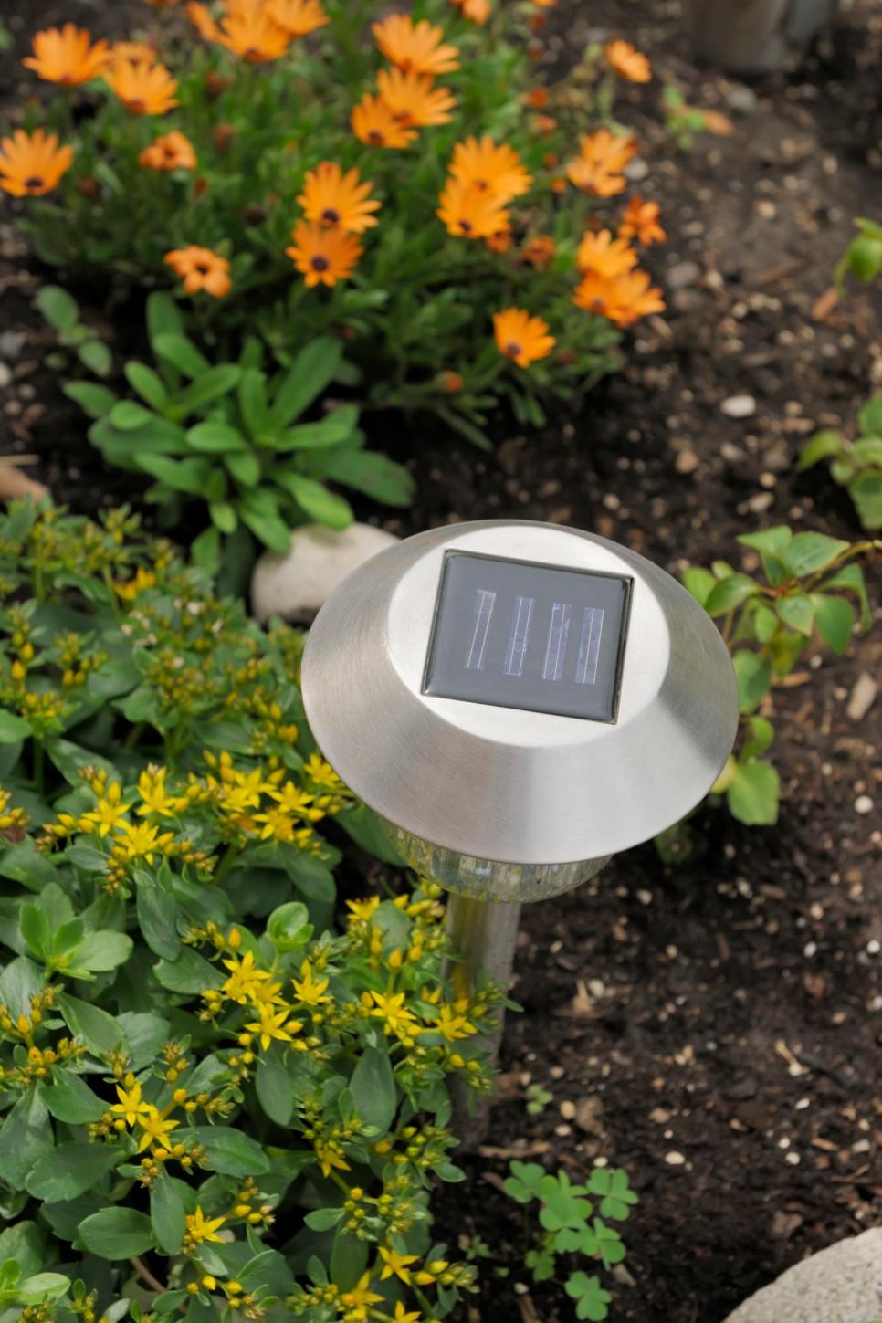 Frodo-iStock-6835718_solar-powered-outdoor-light.jpg.rend.hgtvcom.966.1449.jpeg