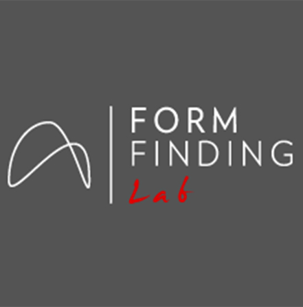 2012 - Princeton Form Finding Lab - NEWS.jpg
