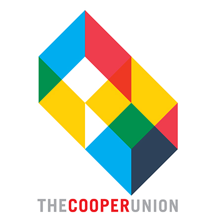 Cooper Union Logo NEWS.jpg