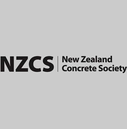 NZ Concrete Society.jpg