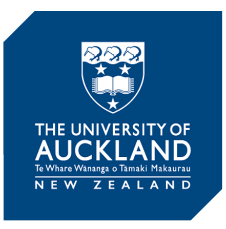 University of Auckland - NEWS.jpg