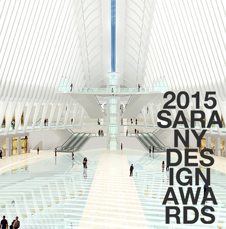 SARA Design Awards 2015 NEWS.jpg