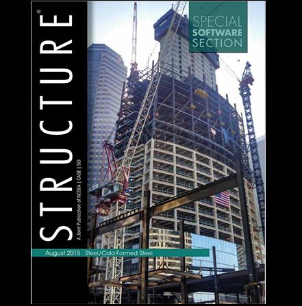 Structure Magazine August 2015jpg.jpg