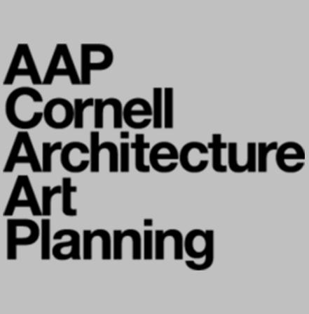 Cornell Arch Logo NEWS.jpg
