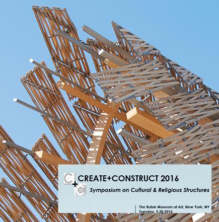 Create + Construct 2016.jpg