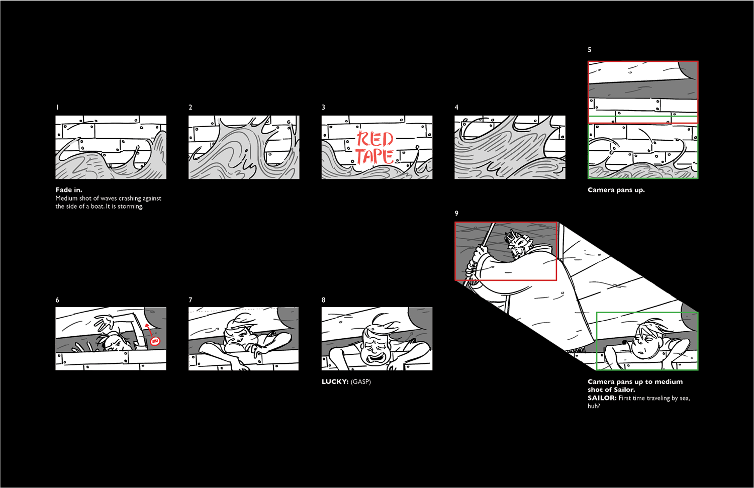 storyboard book2.png
