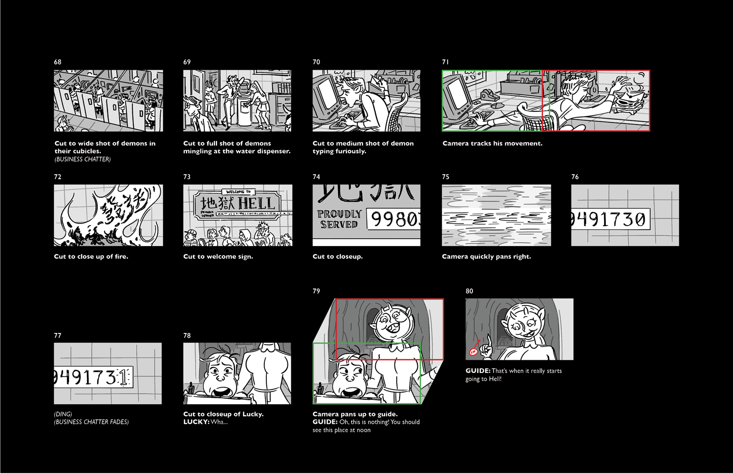 storyboard book10.png