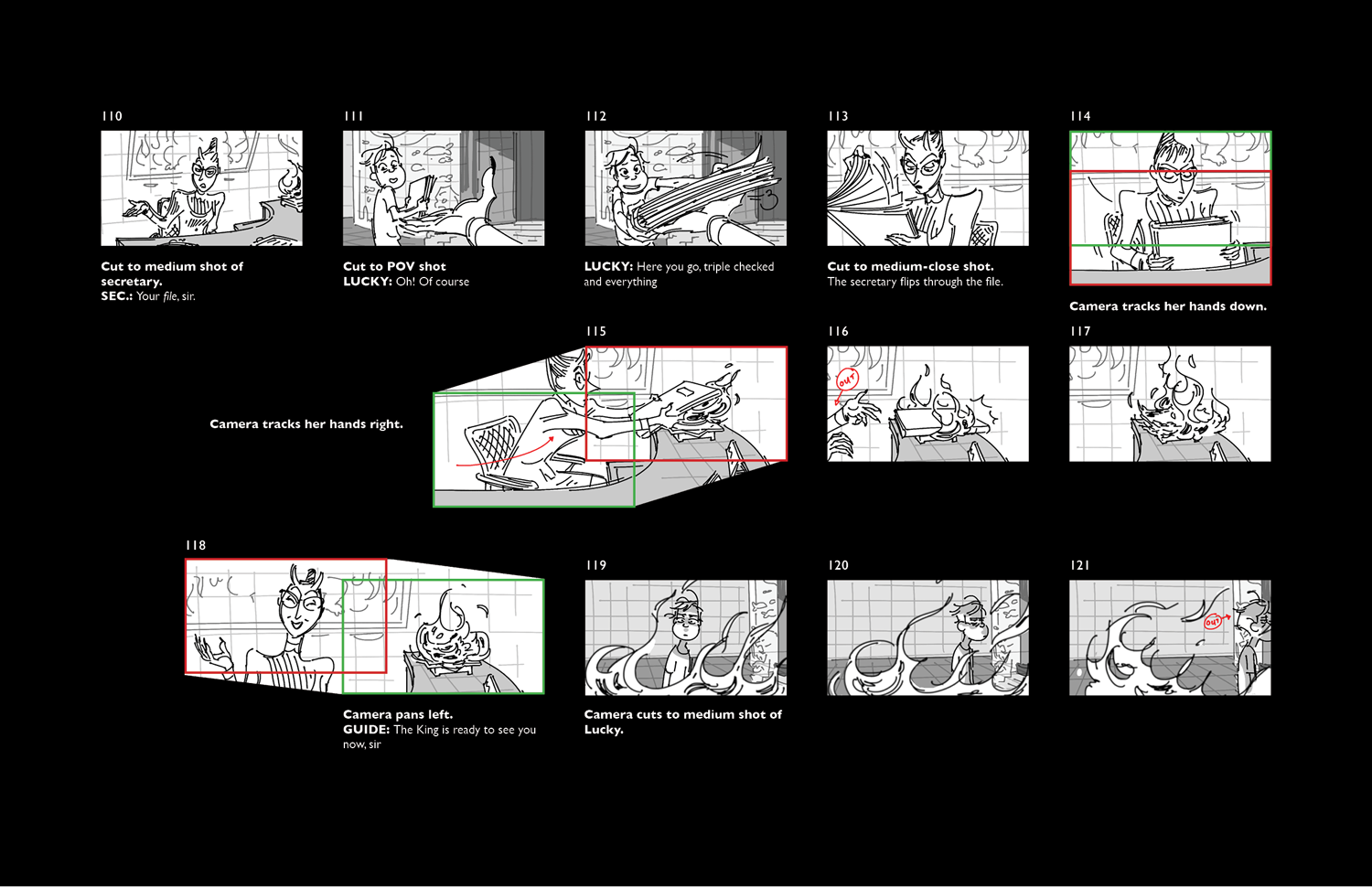 storyboard book13.png