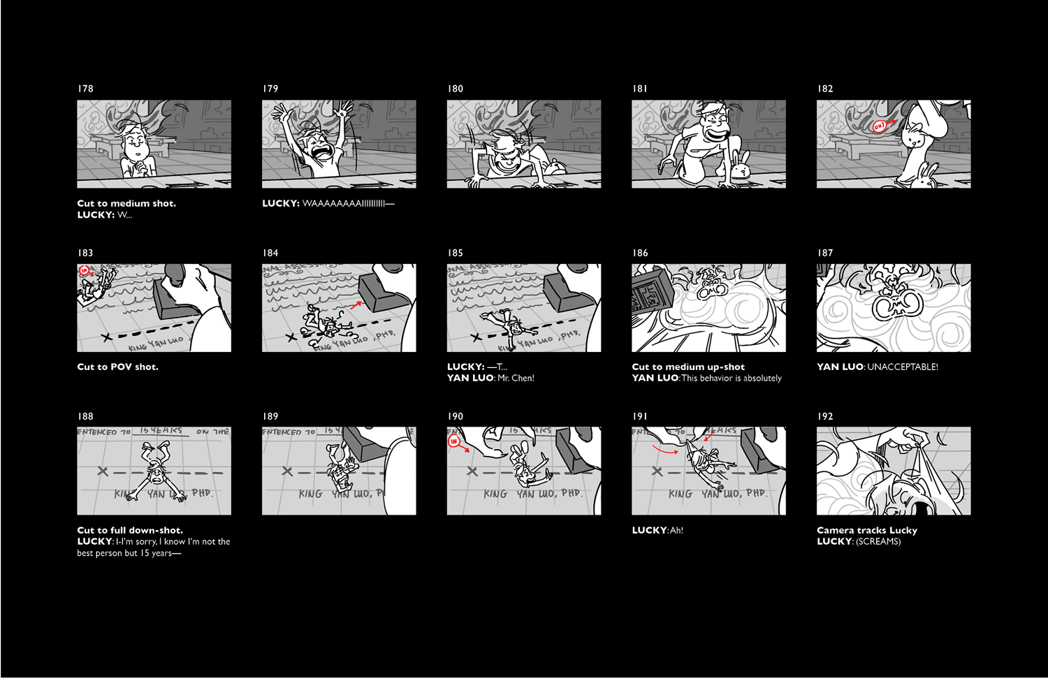 storyboard book22.png