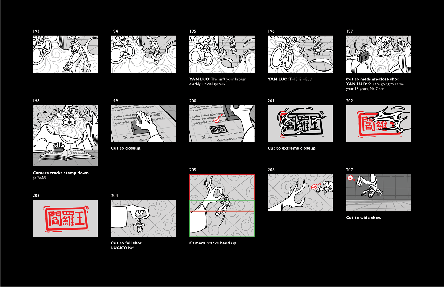 storyboard book23.png