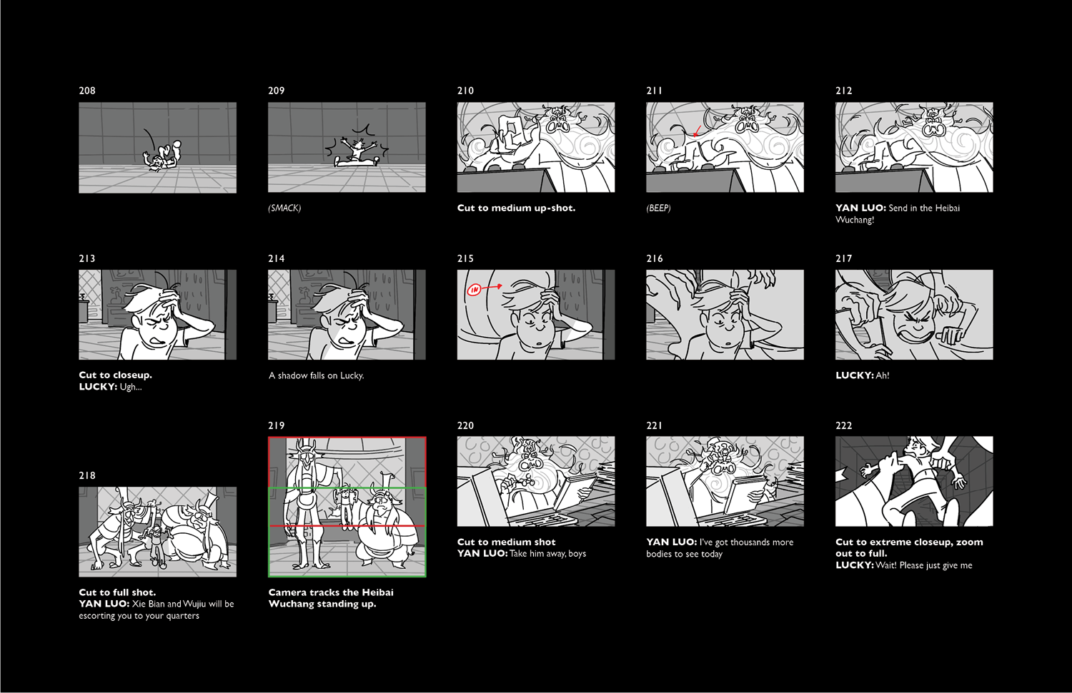 storyboard book24.png