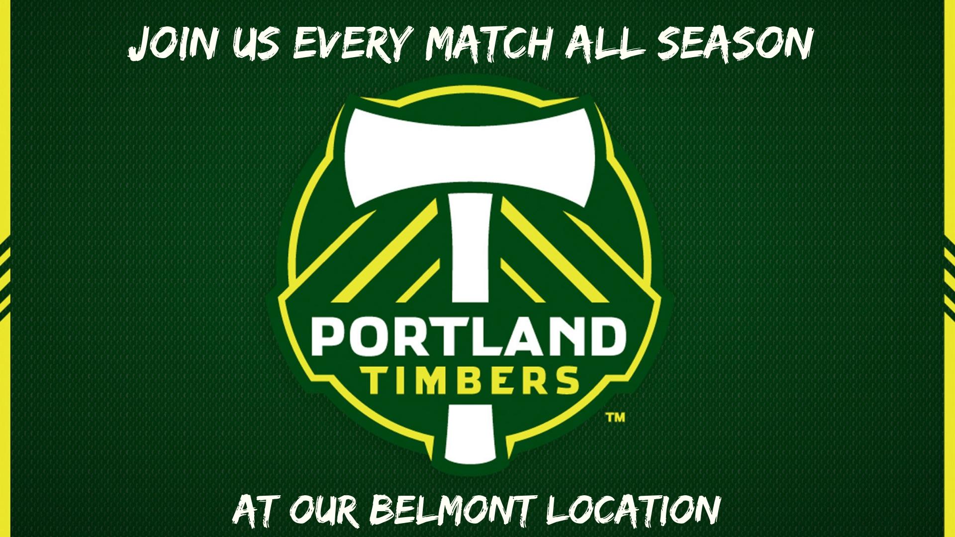 Join us every match all season.jpg