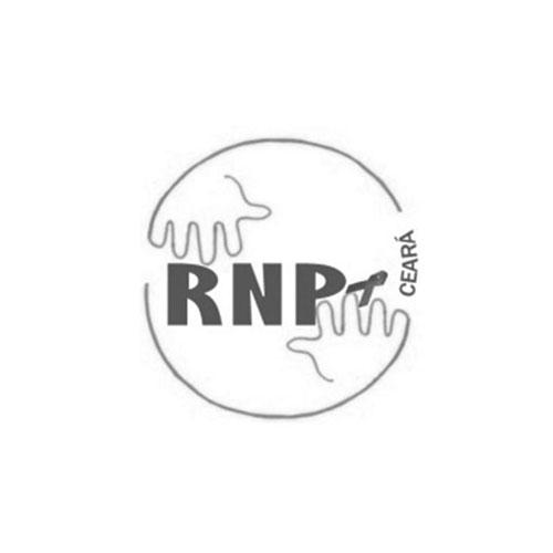 RNP.jpg