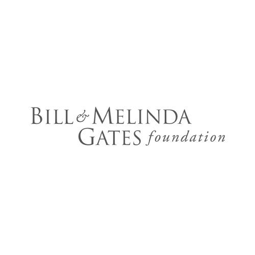 bill$melinafoundation.jpg
