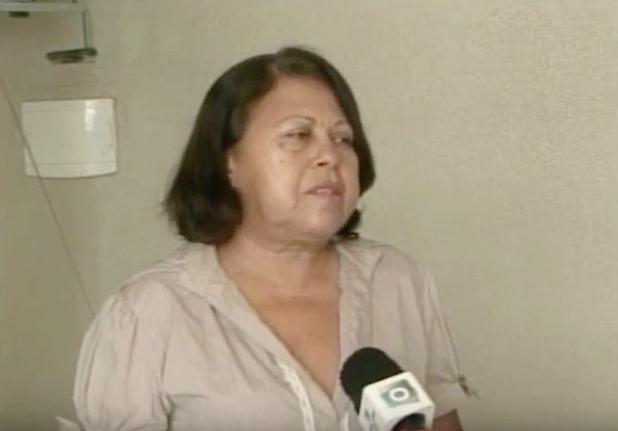 TV O POVO  Voluntários prestam solidariedade aos pacientes do Hospital São José, em Fortaleza