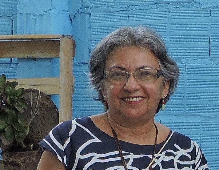 Maria Lúcia