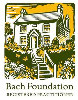 Bach Foundation Registered Practitioner.jpg