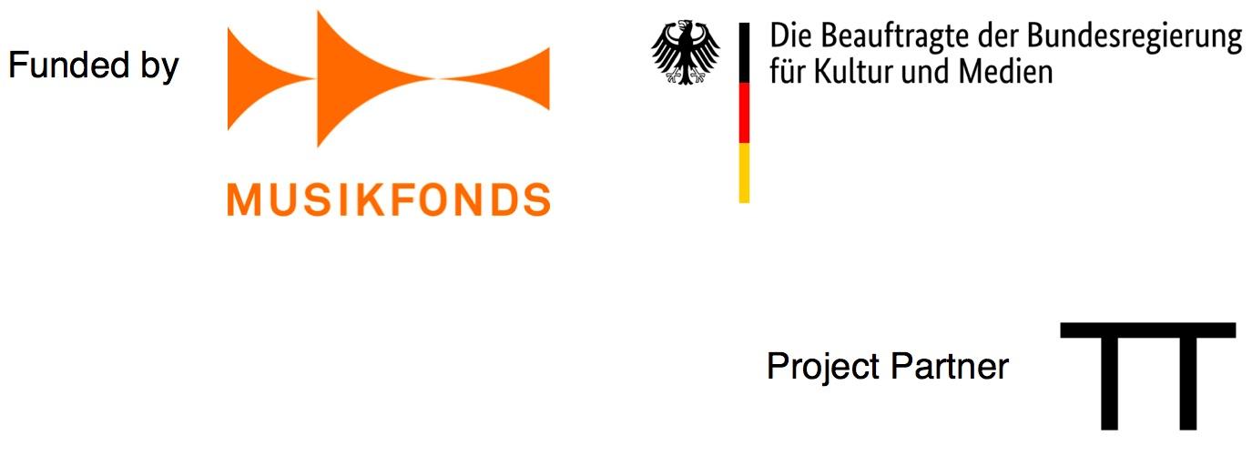 logos all02.jpg