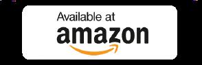 Amazon-06.png