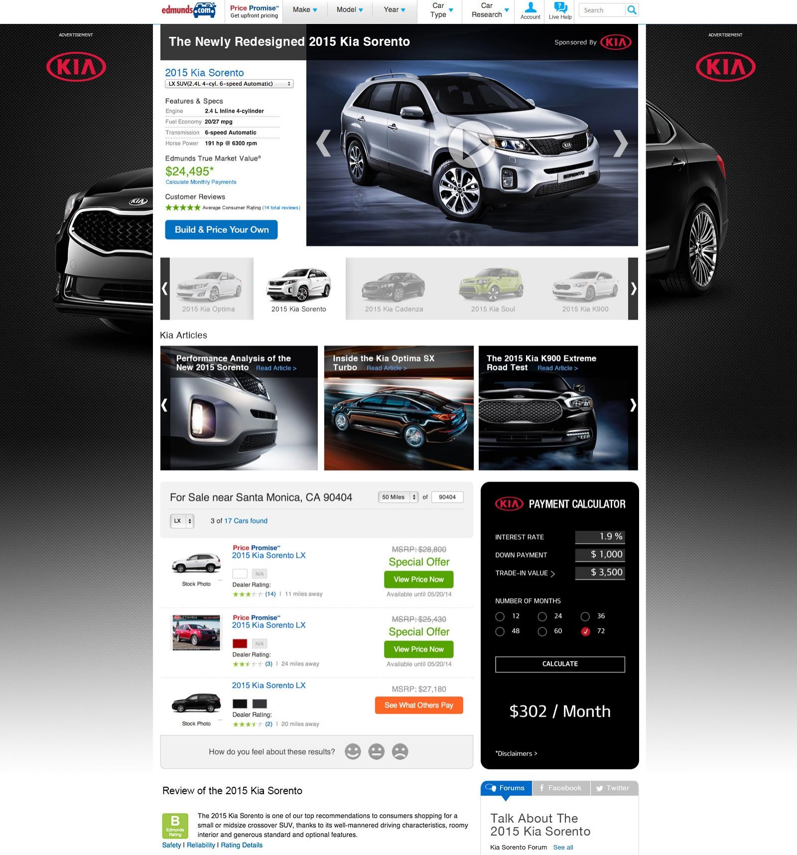 140514_Kia_Sorento_Custom_Curated_Page_01 (3).jpg