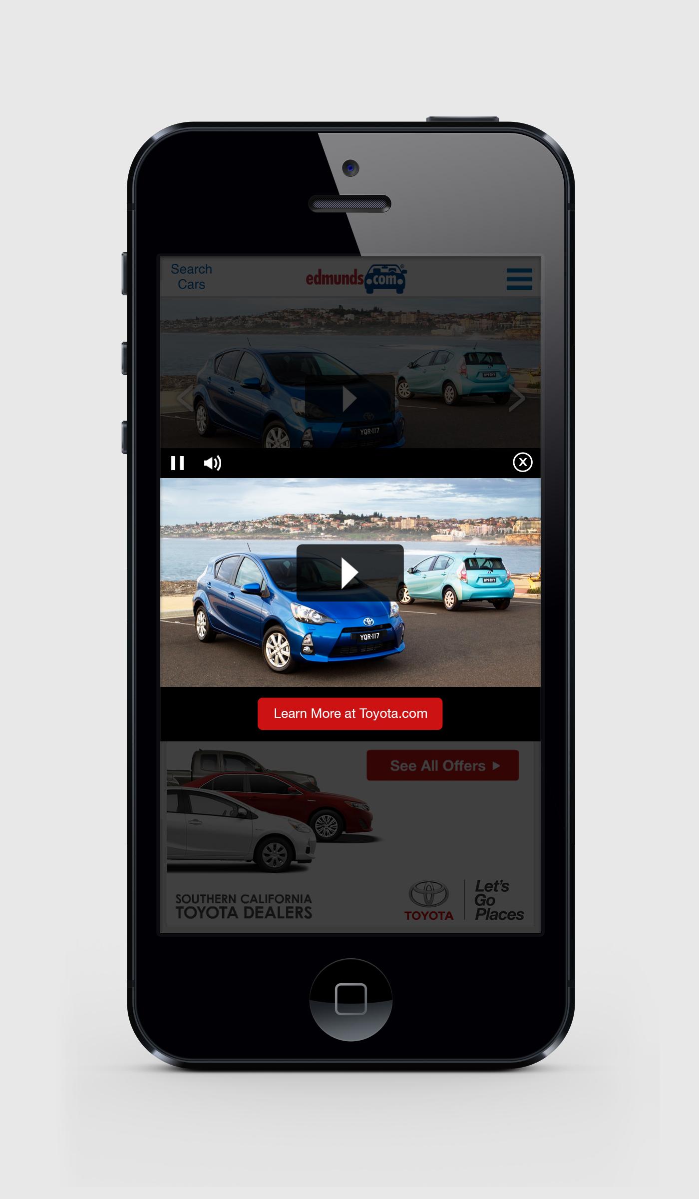 Edmunds_Mobile_Toyota_Prius_Mock_05_Hub_Page_C.jpg