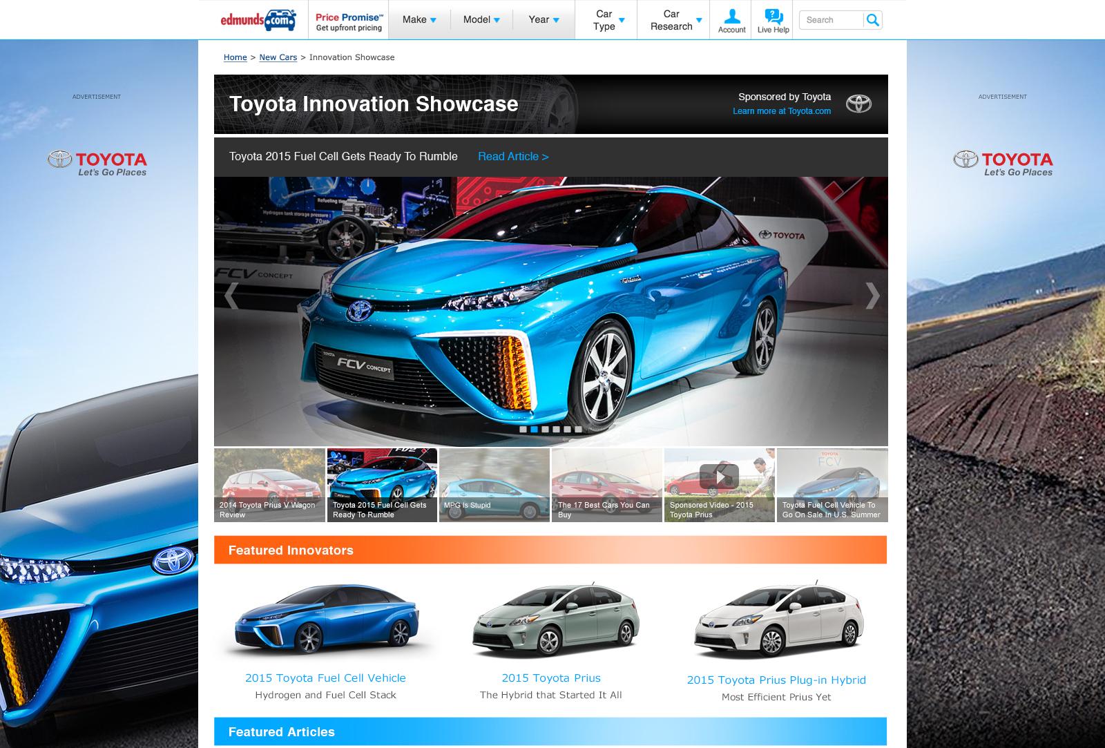 ToyotaInnovationShowroom_Crop1.jpg