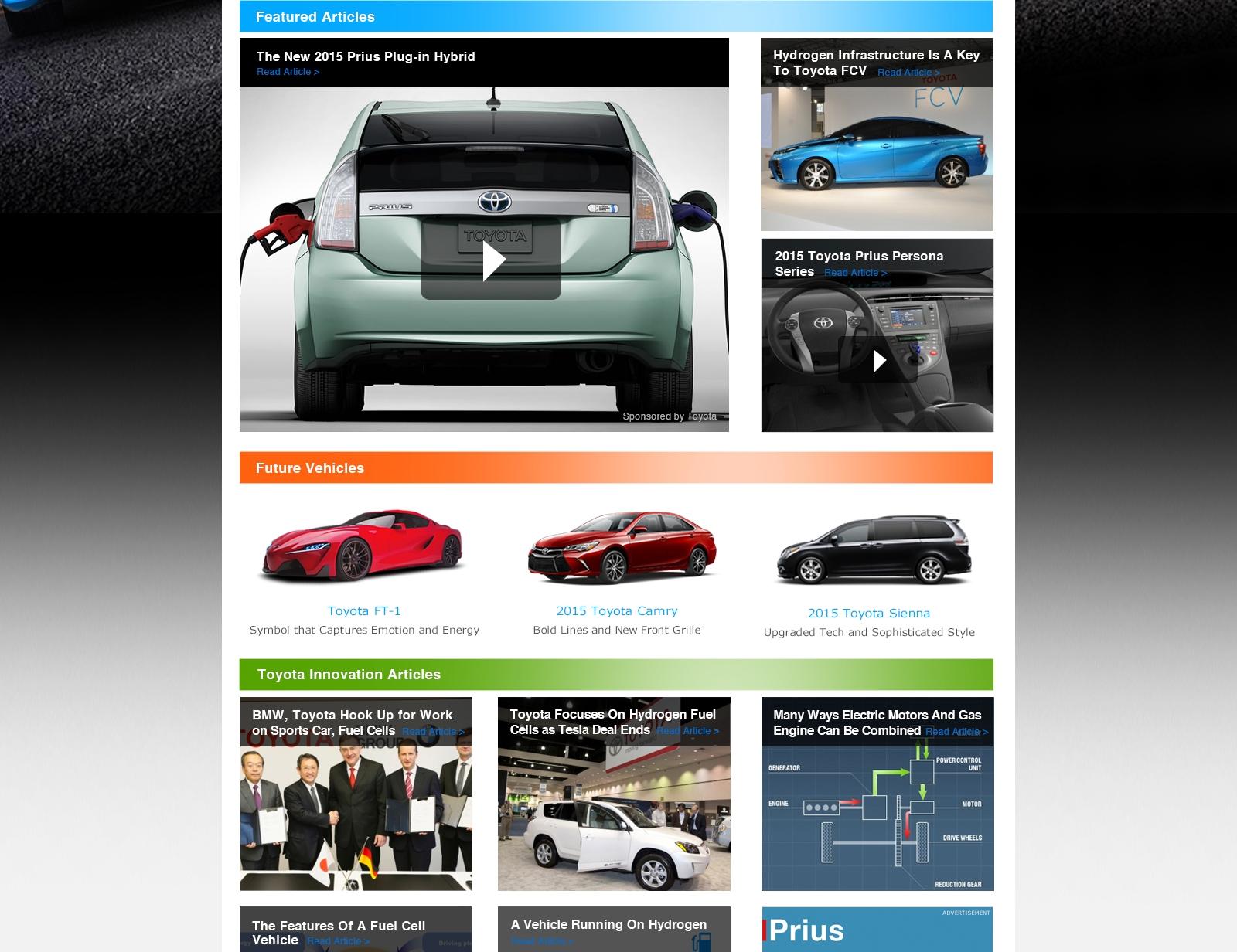 ToyotaInnovationShowroom_Crop2.jpg
