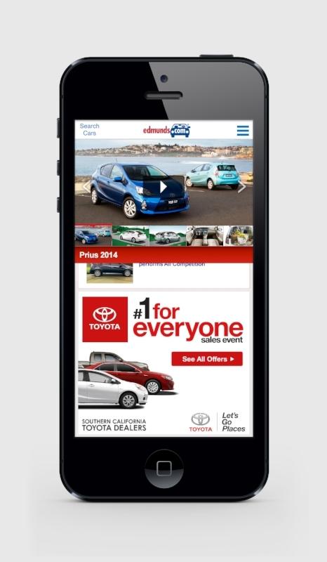 Edmunds_Mobile_Toyota_Prius_Mock_05_Hub_Page_B.jpg