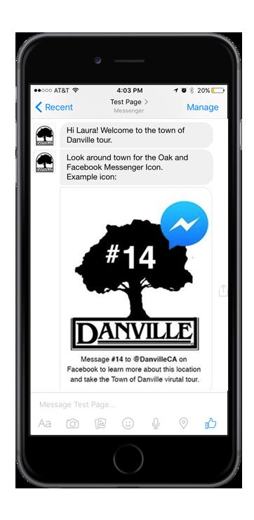 Danville_tour1.png