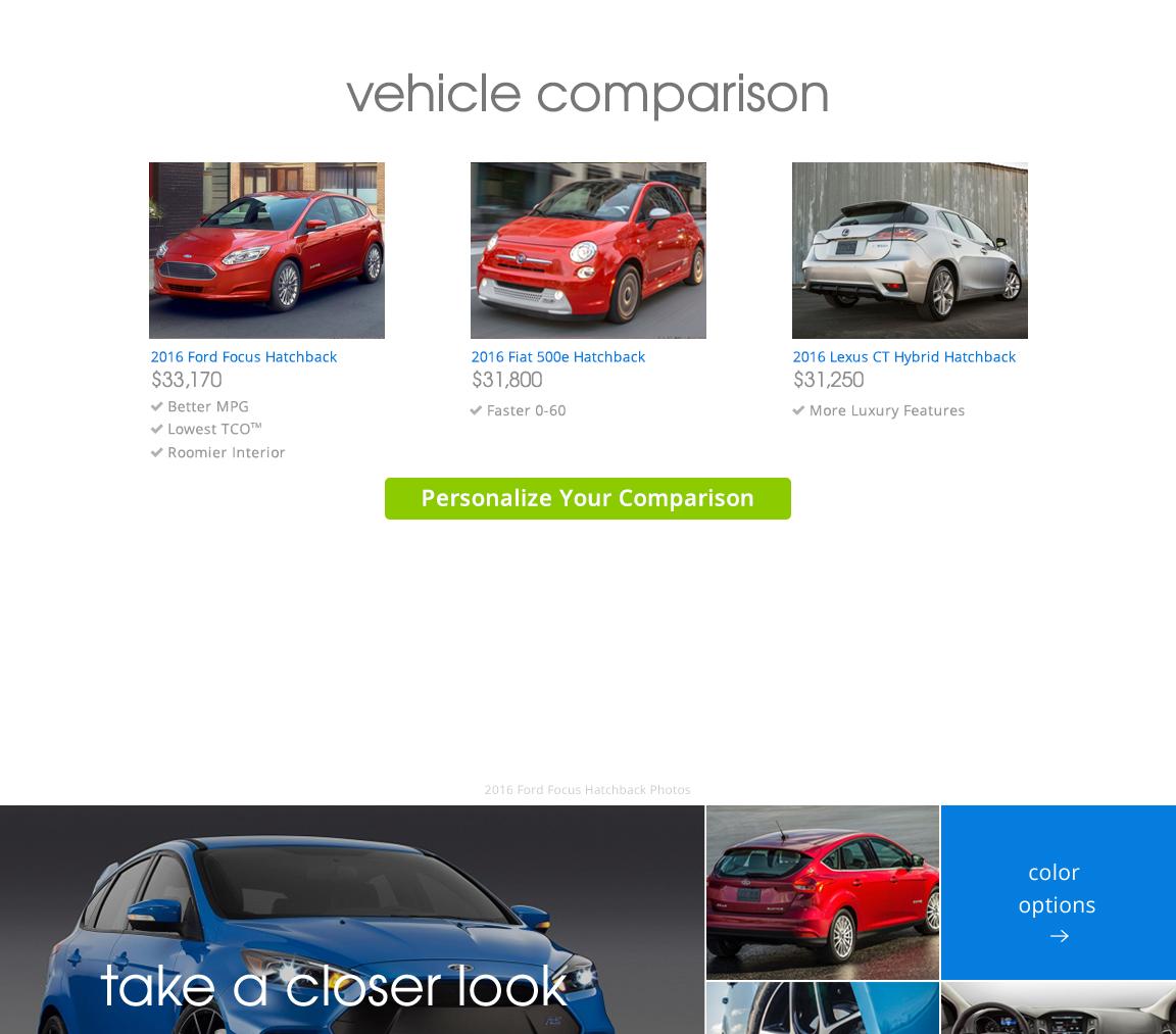 Other Vehicles To Consider_V8_Vaporware.png