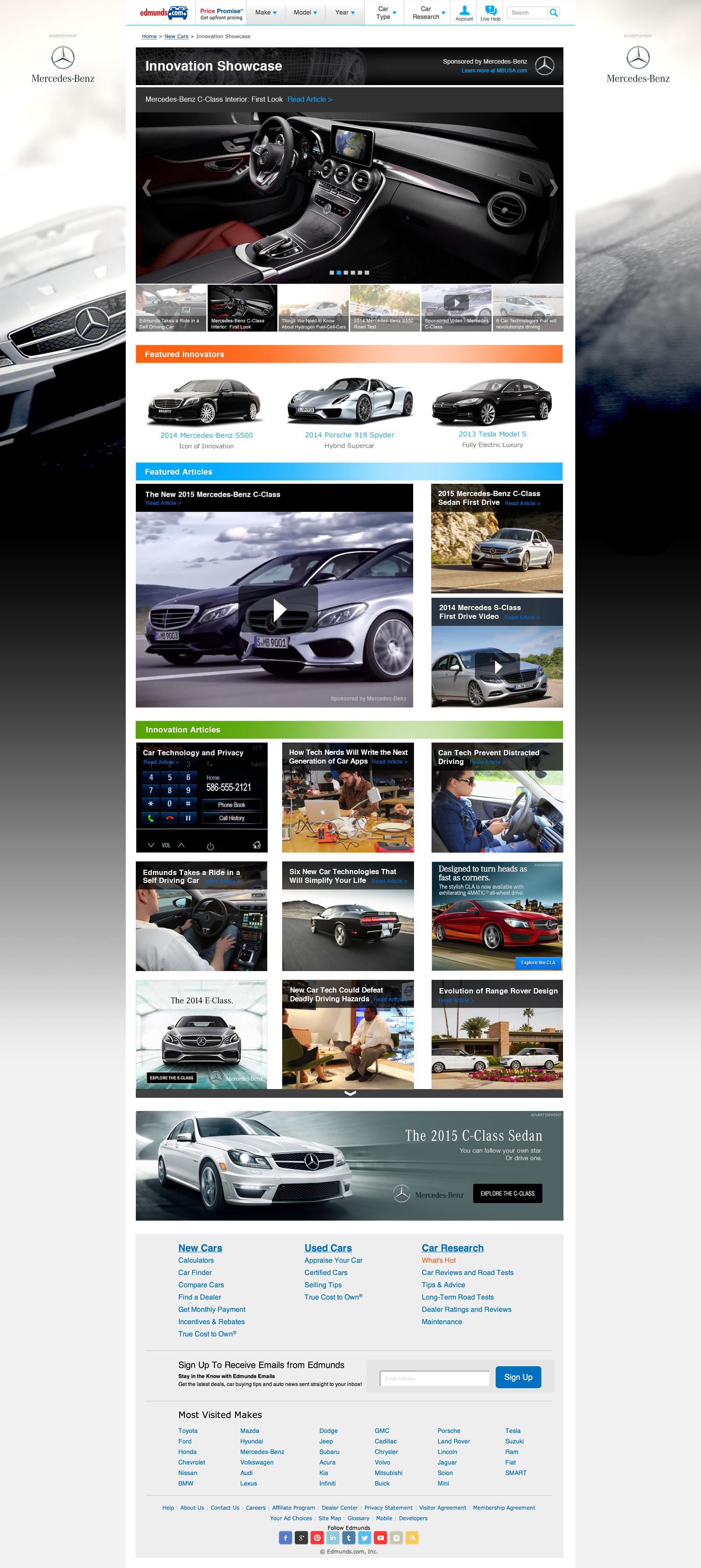 140530_MB_Innovation_Showcase_v3 (2).jpg